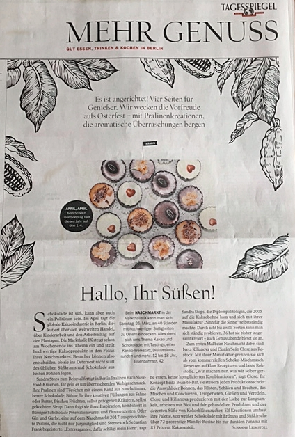 Tagesspiegel_mehr Genuss_24_03_2018.JPG