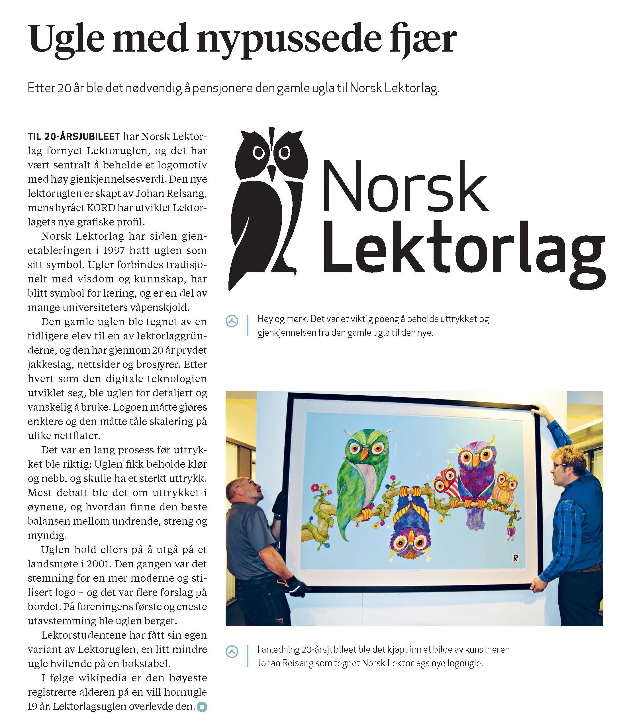 AAALektorbladet0517_Page_07.jpg