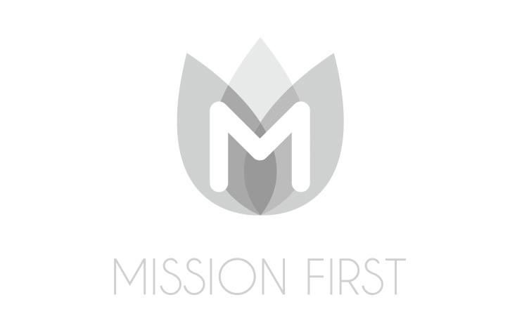 Mission-First.jpg