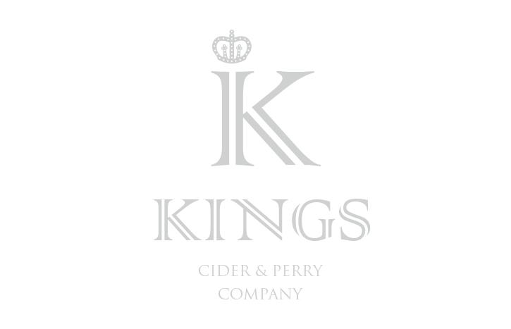 Kings-Cider.jpg
