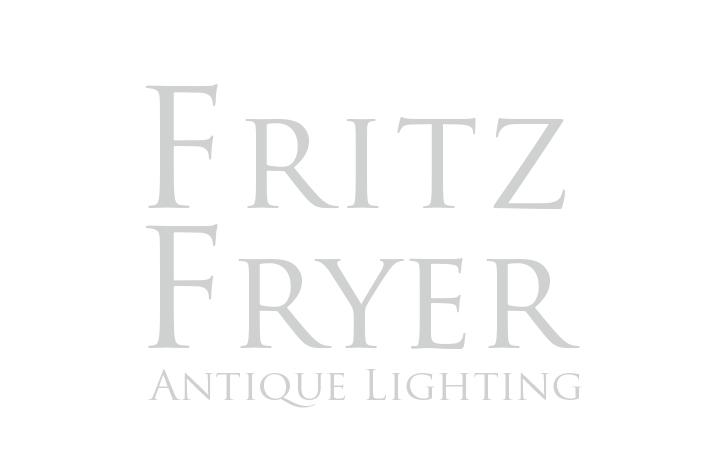 Fritz-Fryer.jpg