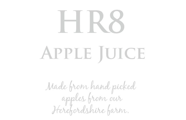 HR8-Juice.jpg