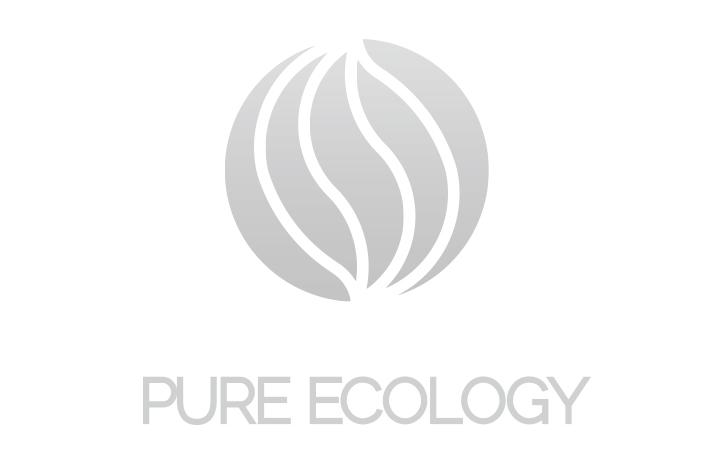 Pure-Ecology.jpg