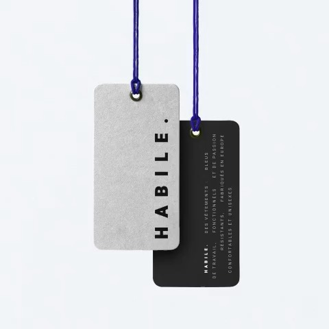 💥Art Direction & Branding for Habile. 💥 . . . #designer #graphics #pencil #illustrator #decoration #nothingisordinary #graphicdesign #logo #artsy #vector #graphic #webdesign #artoftheday #designinspiration #photoshop #behance #modern #coverart #instaartist #gfx #artistic #mixtapecover