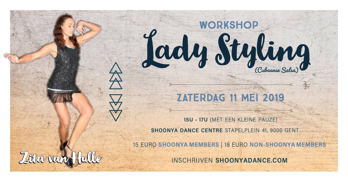 Lady Styling Workshop Zita.jpg
