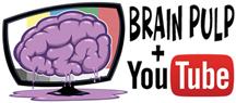 brain tube01.jpg