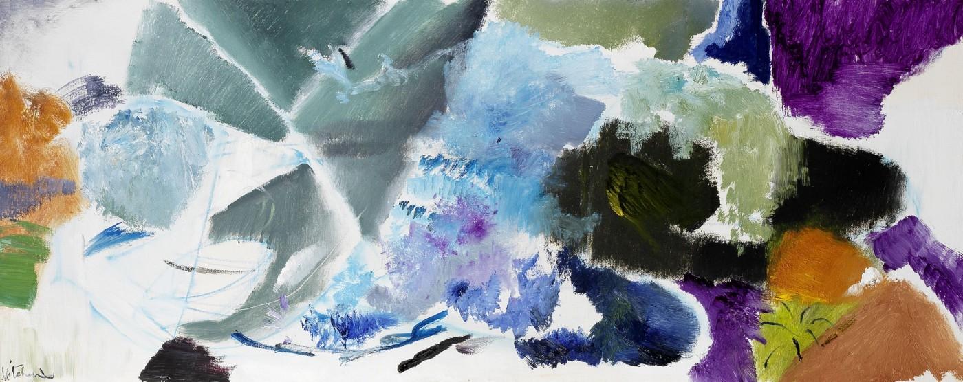 Hitchens-Ivon-Foliage-by-Water-1400x556.jpg