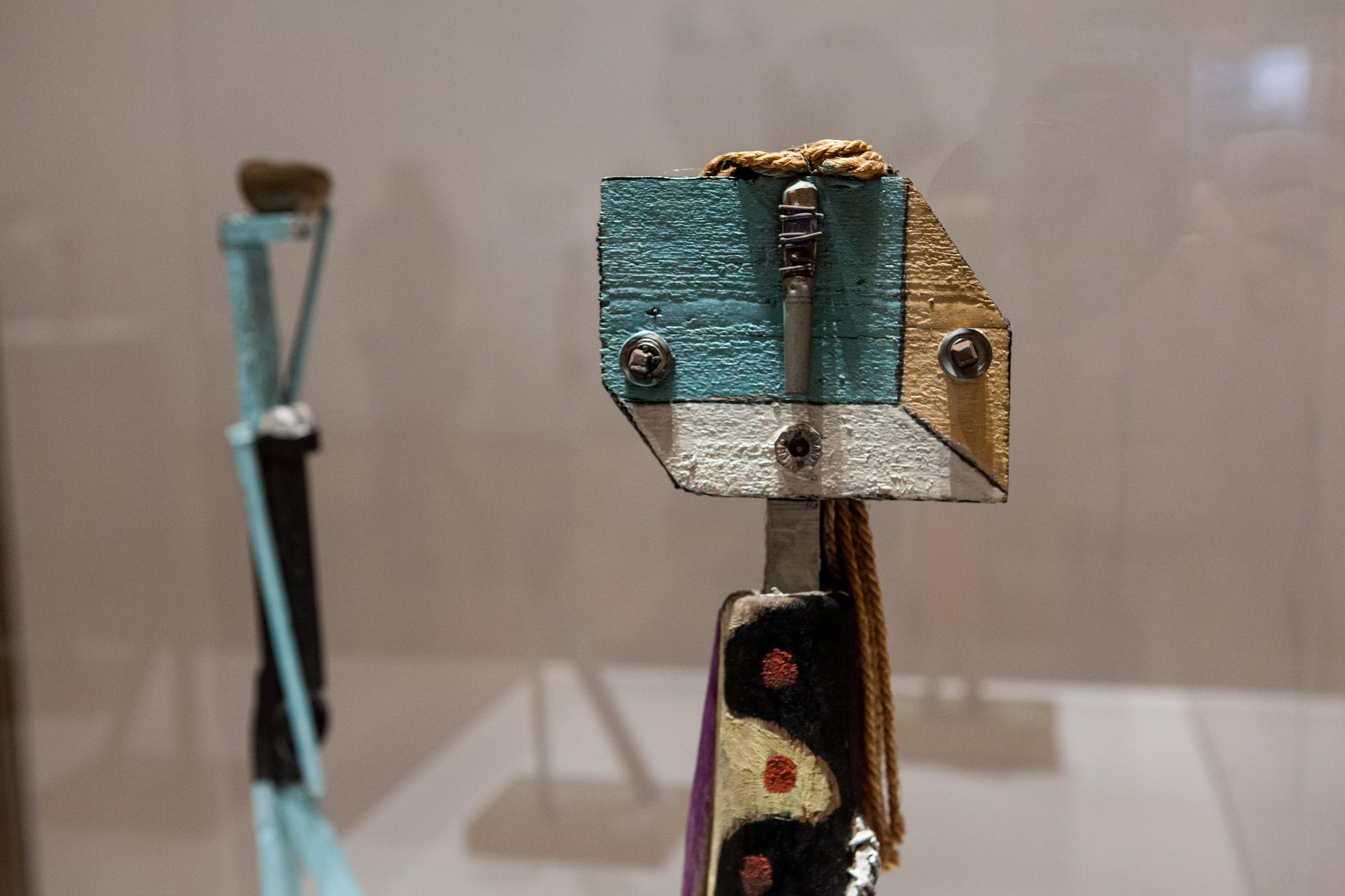 moma-picasso-sculpture-preview-25.jpg