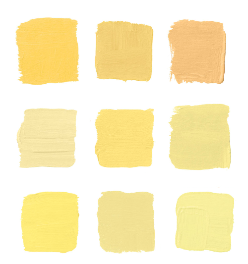 Home-Beautiful-Shades-Of-Yellow.png