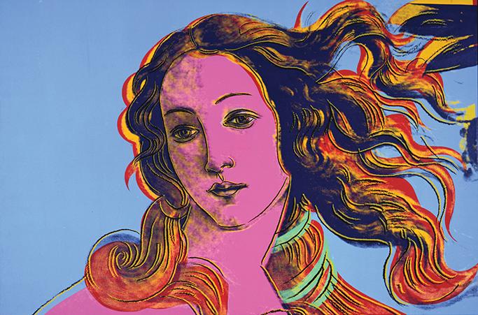 15print_Andy_Warhol_Details_of_Renaissance_Paintings_Botticelli_Birth_of_Venus.jpg