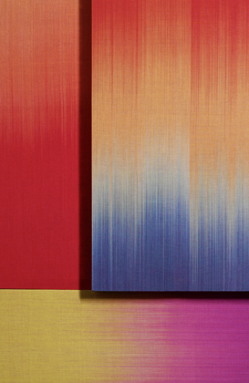 -interlocking colour study- detail 100 x 150cm photo nigel james 420.jpg