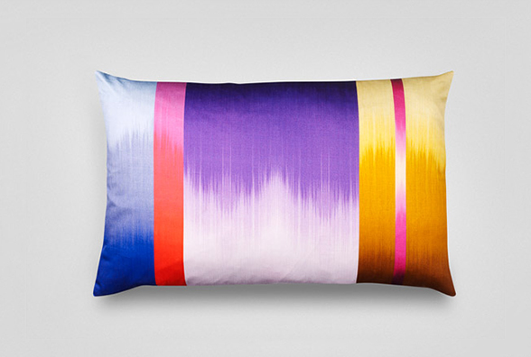 chroma-cushion-588.jpg
