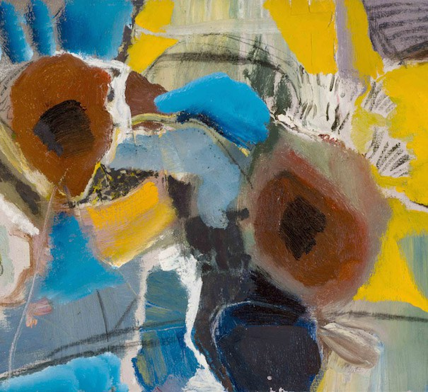Ivon-Hitchens-a-detail.jpg