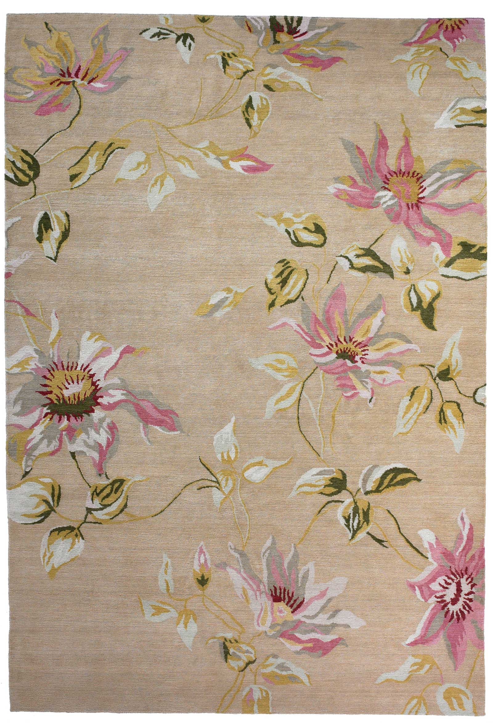 paul-smith-passion-flower-nep-rug_1600_4.jpg