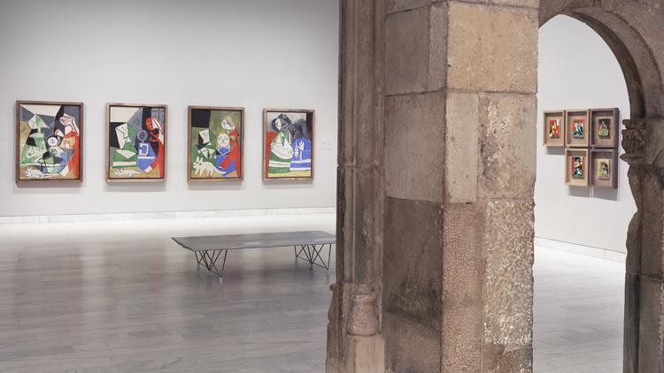 sales1-museu-picasso-barcelona.jpg