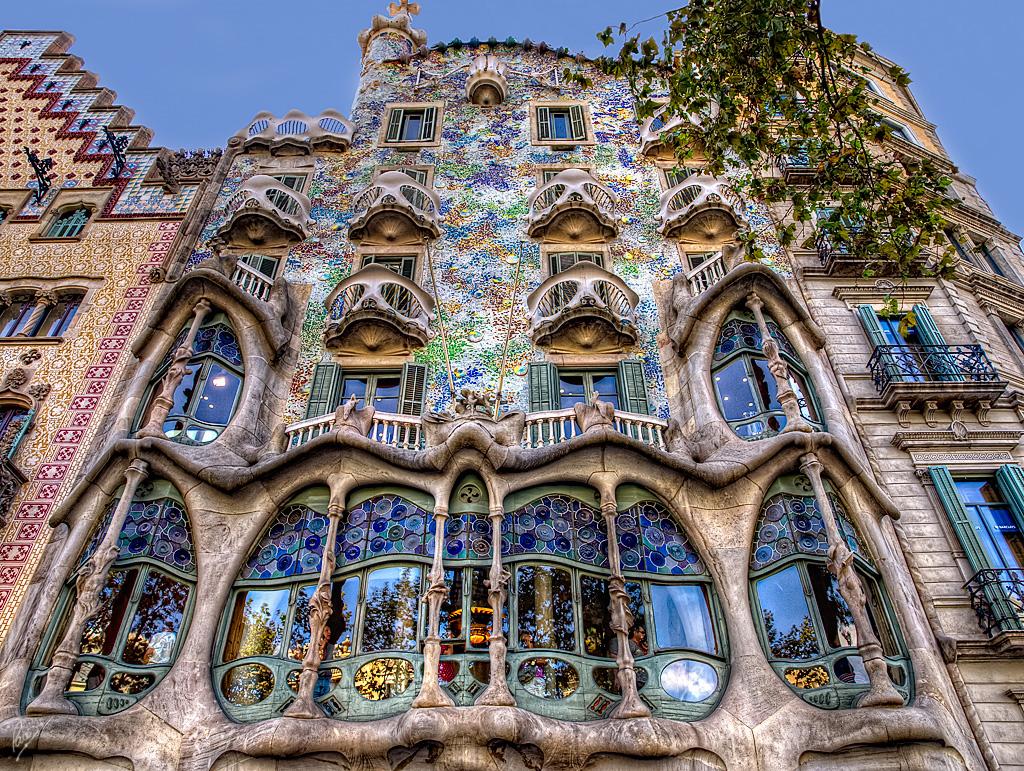 Casa.Batlló.original.15425.jpg
