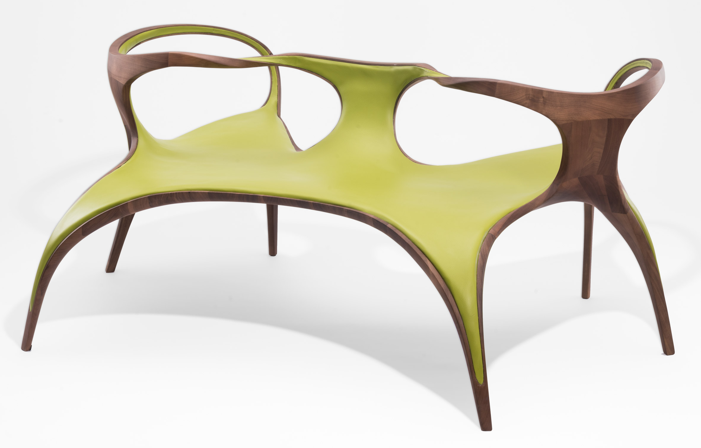 ultrastellar-zaha-hadid-furniture-collection-david-gill-gallery-wood-leather_dezeen_2364_col_7.jpg