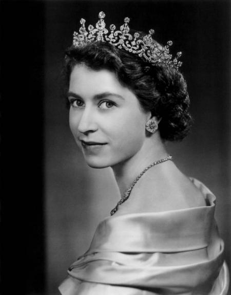 QUEEN-ELIZABETH-II-1951-by-YOUSUF-KARSH-BHC1126.jpg
