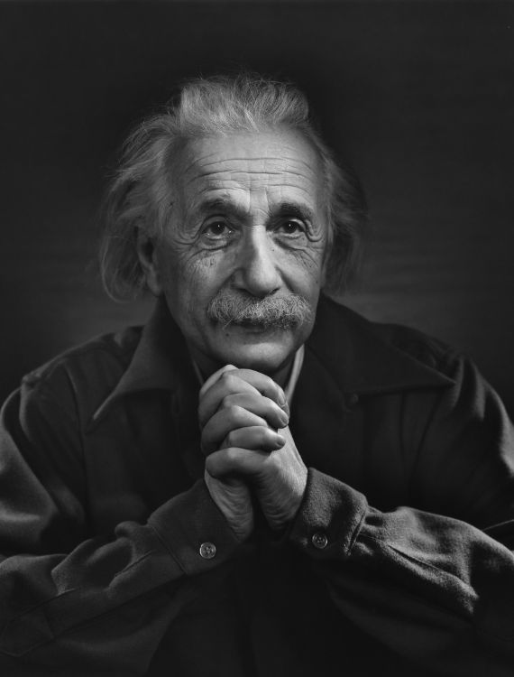 ALBERT-EINSTEIN-1948-by-YOUSUF-KARSH-BHC1111.jpg