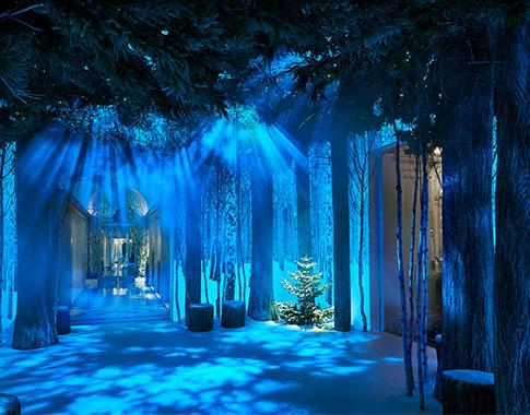 claridges-christmas-tree-2016.jpg