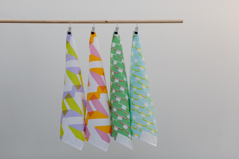 Tea_Towel_Ida_Set_Group_Hanging_2048x2048.png