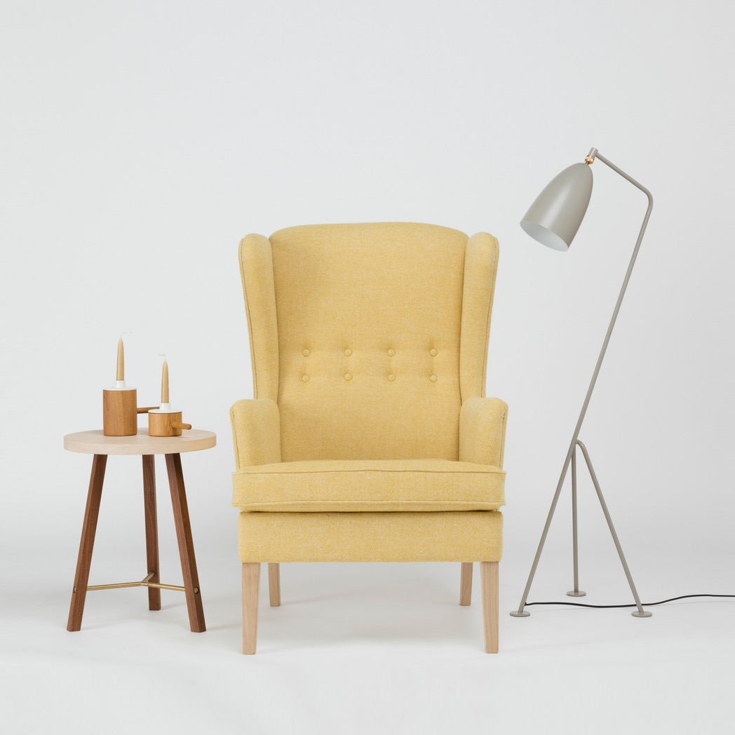 soren-lund-winged-armchair-125-another-country-002.jpg
