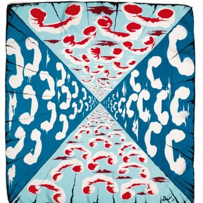Salvador Dali Design