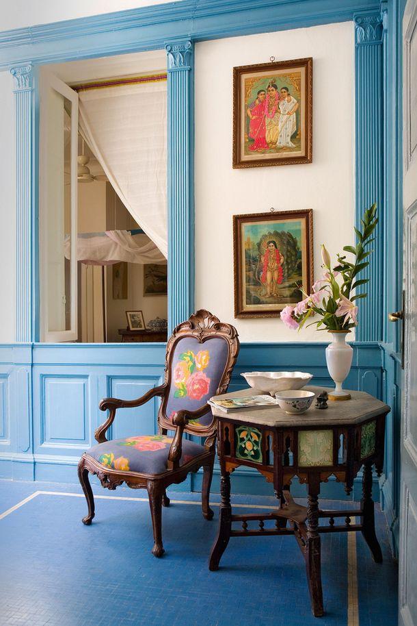fab7a8da8df77b716476df86628389b4--indian-room-indian-home-decor.jpg