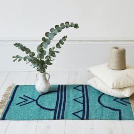 Blue-aztec-style-handwoven-wool-rug-270x270.png