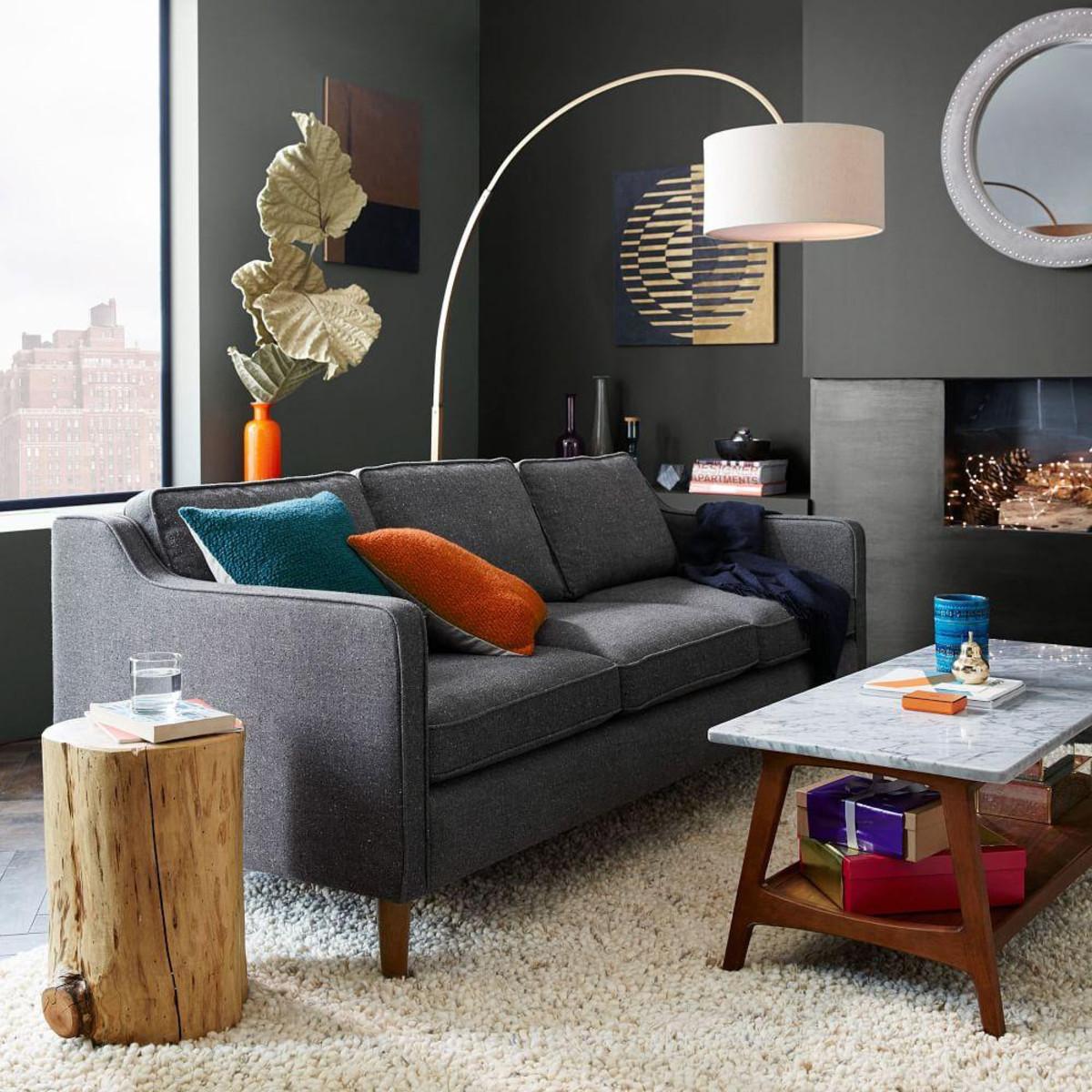 hamilton-upholstered-sofa.jpg