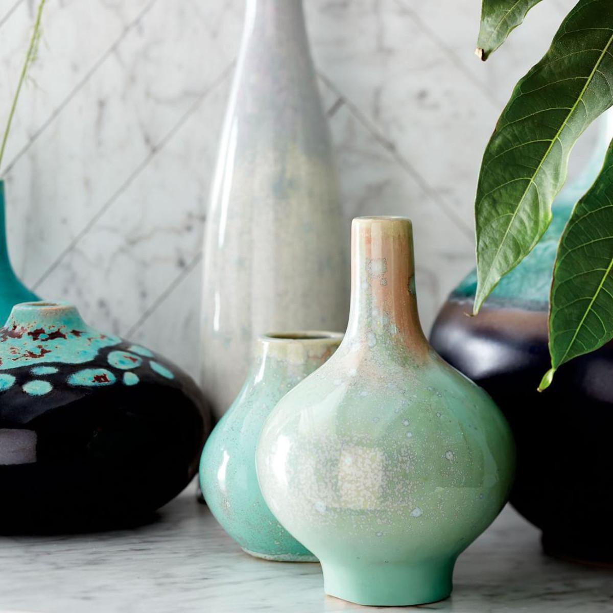 reactive-glaze-vases.jpg