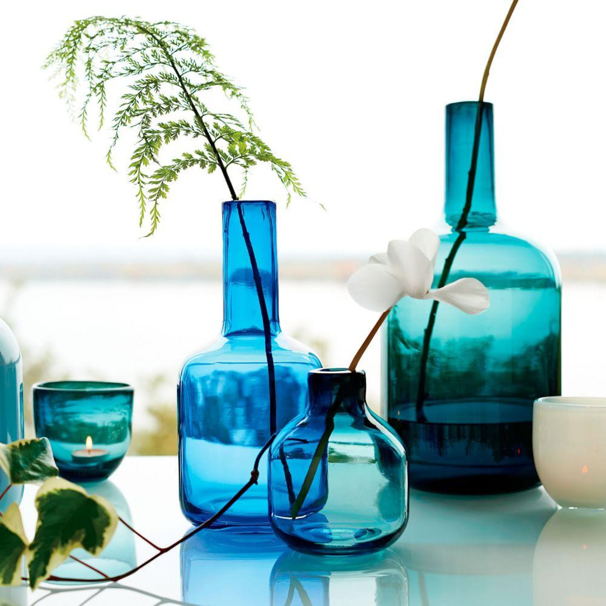 pure-glass-vases.jpg