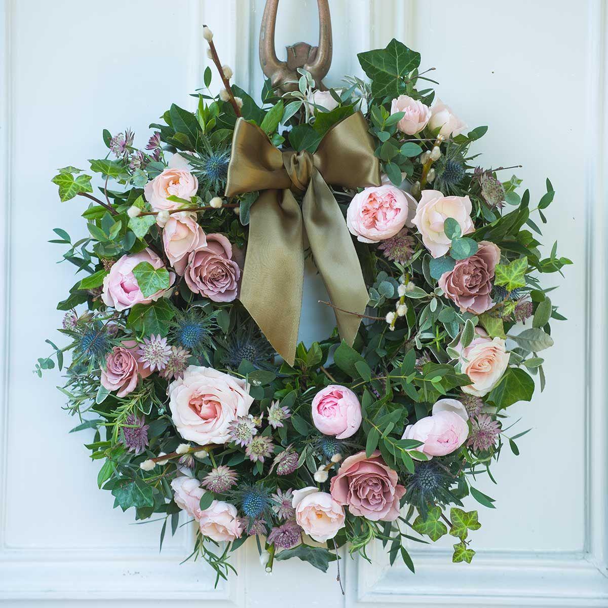 woodland-antique-door-wreath-ribbon-2.jpg