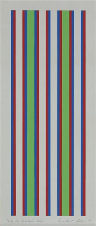 Bridget-Riley-Study-for-Arnolfini-Poster1973.jpg