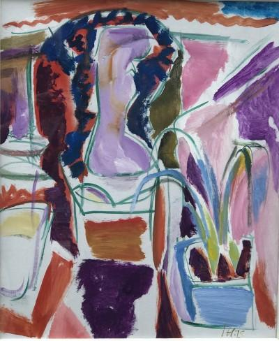 Ivon-Hitchens-Four-Studies-for-a-Sibyline-Courtyard-No-2-1975.jpg