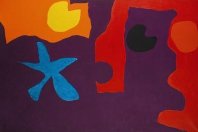 Patrick-Heron-Manganese-in-Deep-Violet-1967.jpg