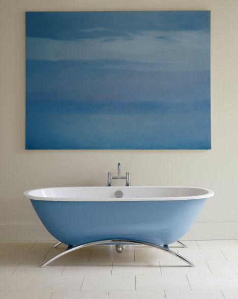 ideal-standard-the-blue-bath.jpg