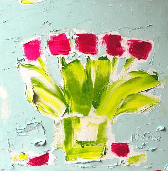 alison_mcwhirter_summer_tulips_40cmx40cm_mcwhirter_2.jpg