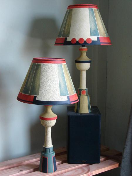 lampscategoryintro.jpg