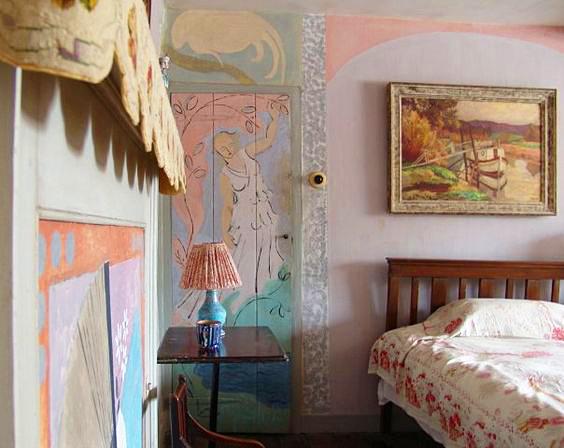 guest_room.jpg