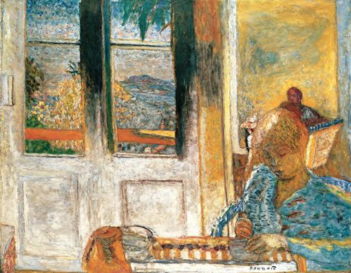 Bonnard10.jpg