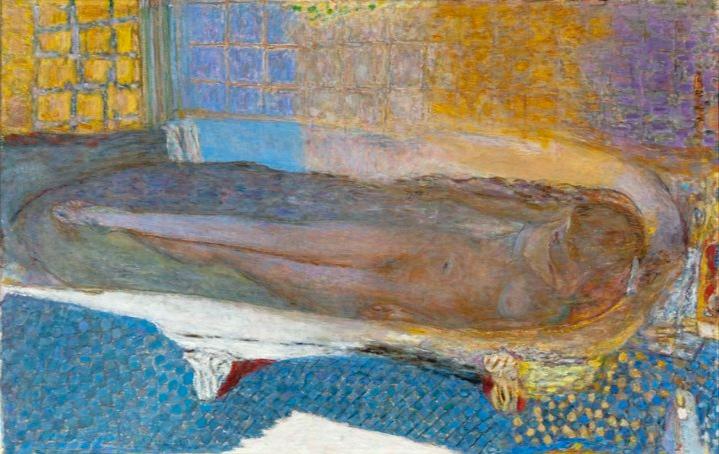 Bonnard11.jpg