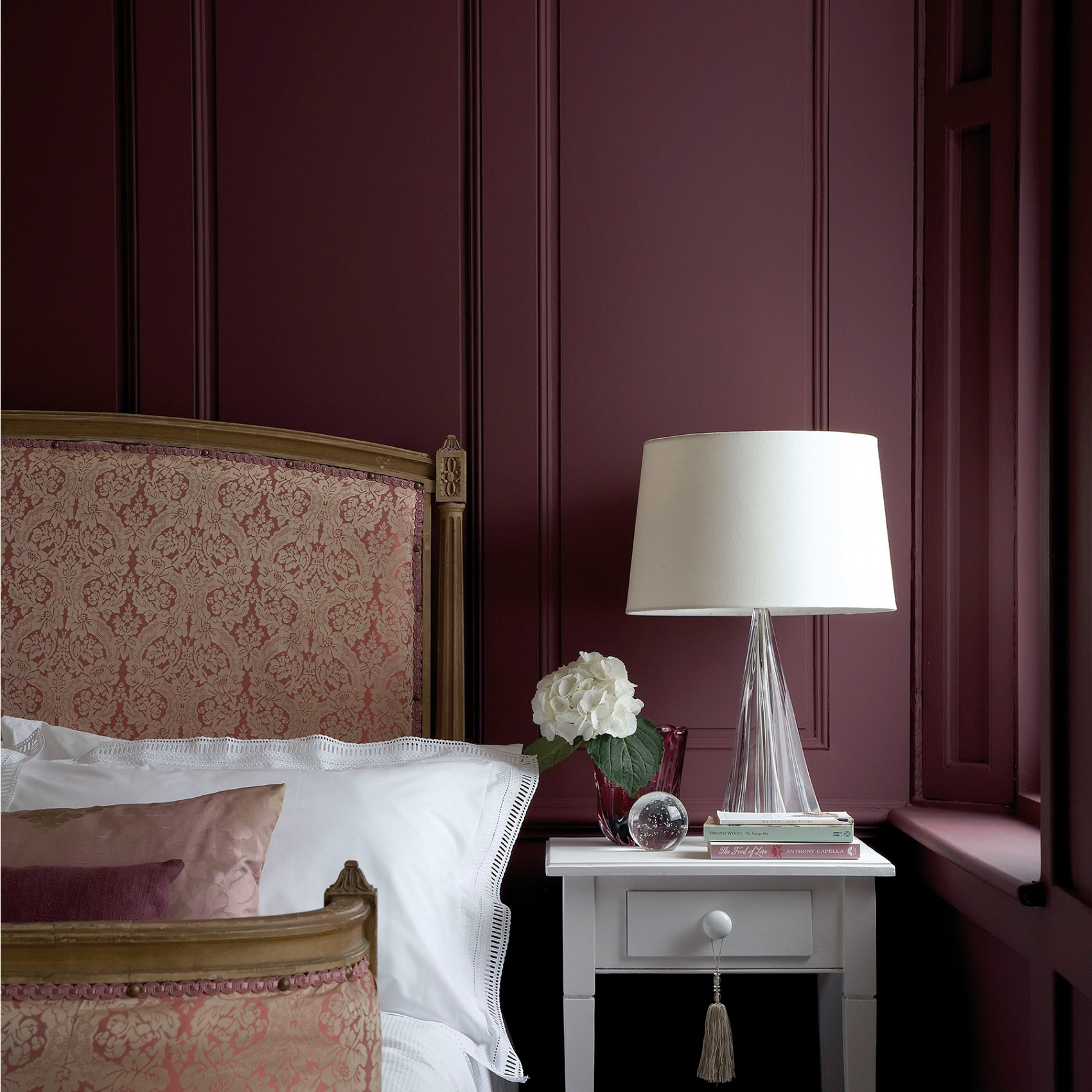little greene 4.jpg