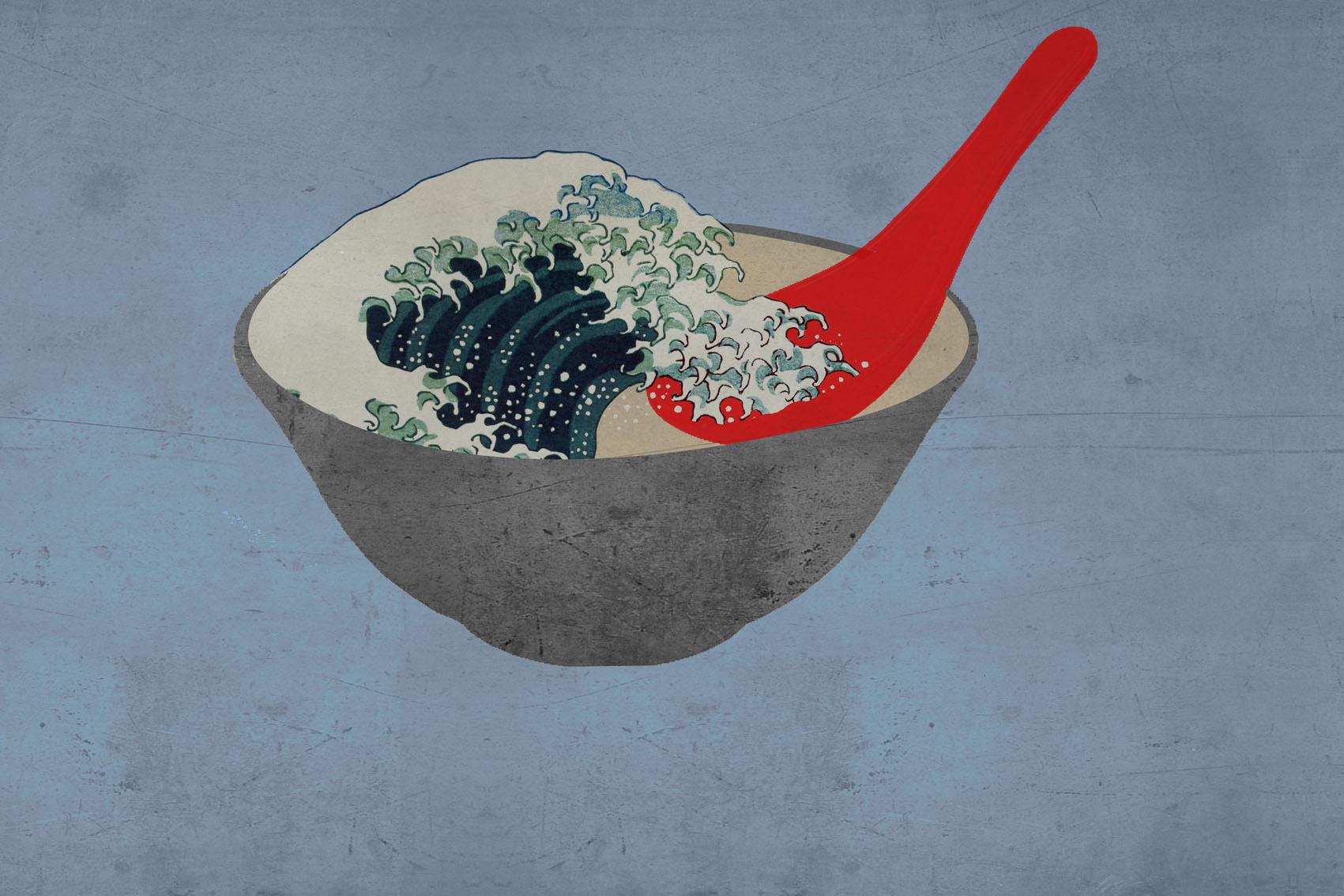 wave_soup.jpg