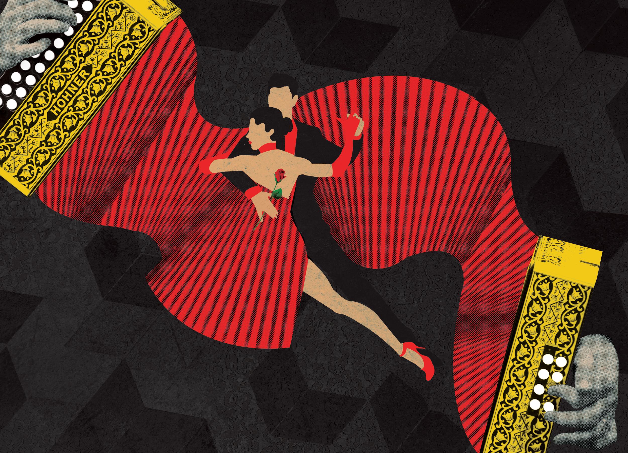 tango_flyer_front.jpg