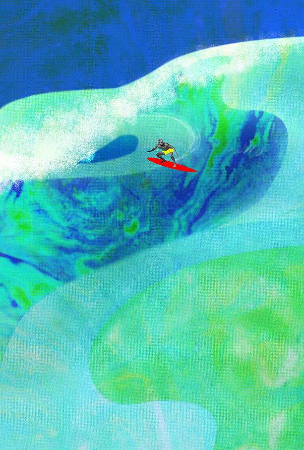 Secret_Surfer.jpg