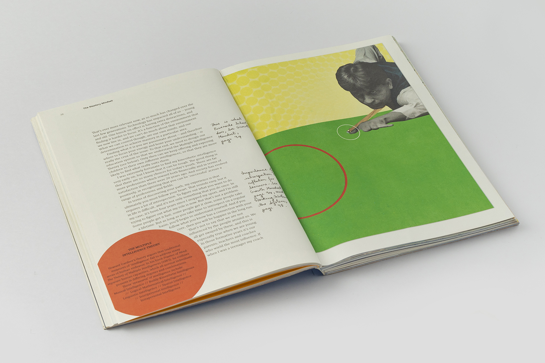Studio-Carrom-Quest-The-Learner-03b.jpg