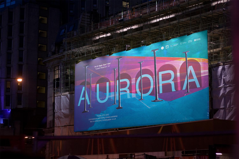 Studio-Carrom-Aurora-03.jpg
