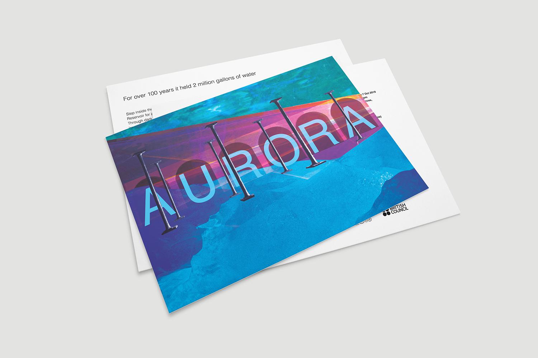 Studio-Carrom-Aurora-01.jpg