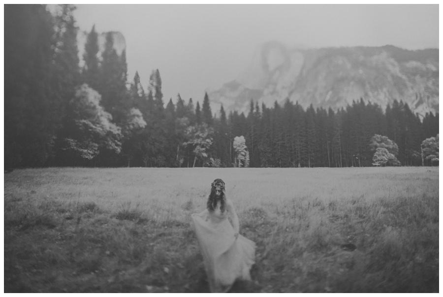 Pablo Laguia Wedding byn-5Pablo Laguia Fotografo de boda en alicante